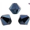 Blue Hematite Fullcoated